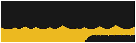 Unbraced San Dimas Logo